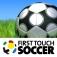 Descargar First Touch Soccer