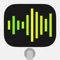 Descargar Audiobus