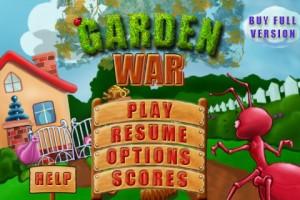 gardenwar02