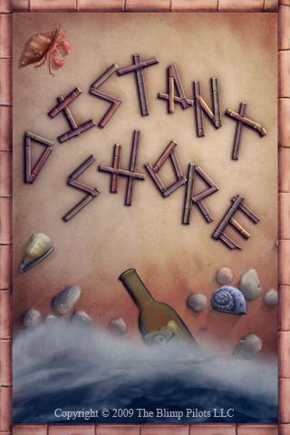 distant-shore