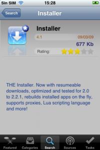 installer41