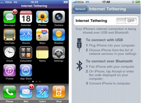 iphonetethering01
