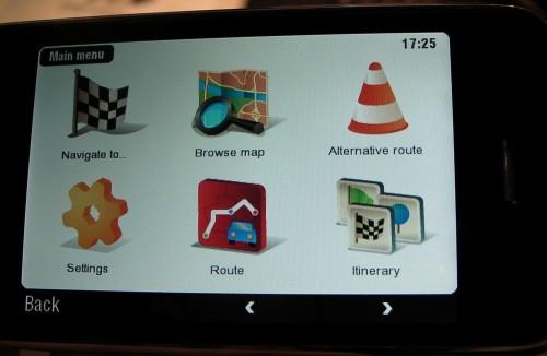 sygic-iphone-turn-by-turn-2-500x326