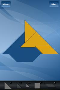 tangrams-003
