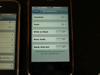 iphone-3g-s-accessibility-black-on-white-63