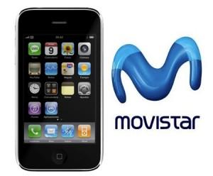 iphone-3g-movistar