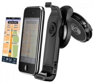 iphone-tomtom-wwdc09-5