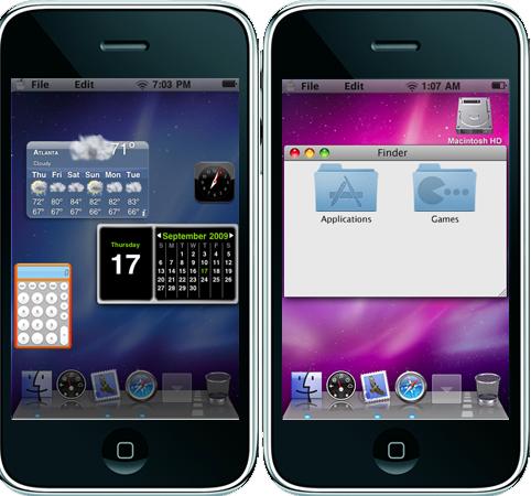Captura de pantalla 2009-09-19 a las 14.24.58