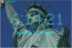 Captura de pantalla 2009-09-27 a las 19.11.47