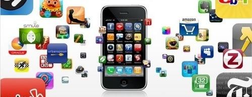 app-store-aplicaicones_0