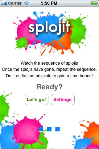 splo1bis