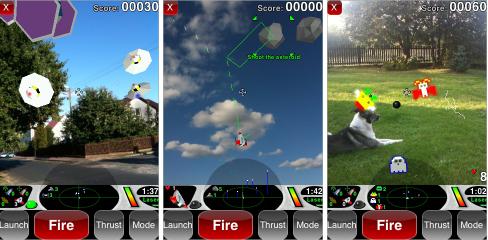 Captura de pantalla 2009-10-11 a las 09.26.28