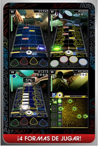 Captura de pantalla 2009-10-19 a las 20.33.02