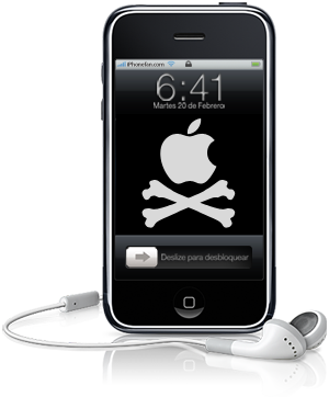 iphone_hackintosh