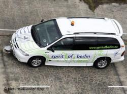 spirit-of-berlin