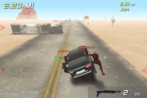 zombie-highway_1
