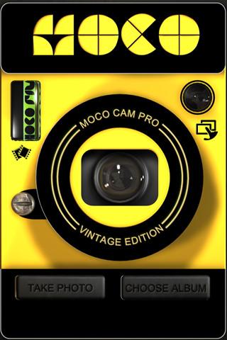 chaturbate cam to cam film bdsm gratis
