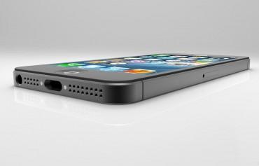 rumor-roundup-apple-ios-7-header-image-copyright_blackpool_creative-