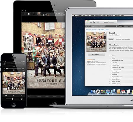 Cómo Hacer Copias de Seguridad de Todas las Fotos del iPhone, iPod y iPad - 1