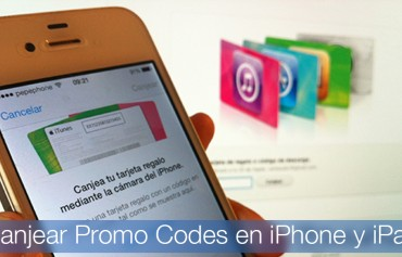 Como-Canjear-Promo-Codes-iTunes-iPhone-iPad