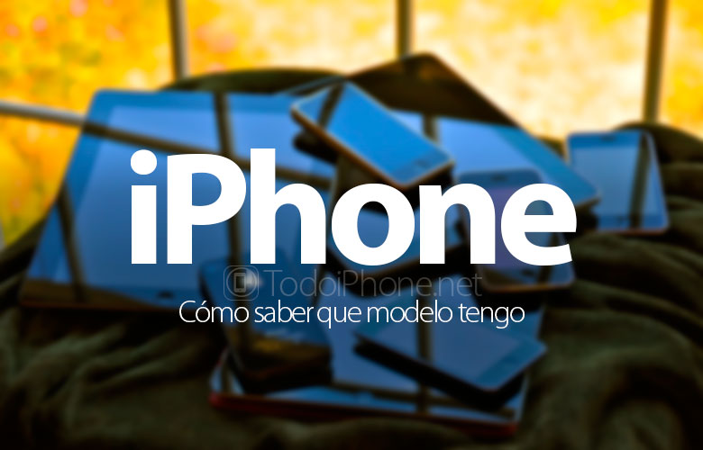 como-saber-reconocer-modelo-iphone