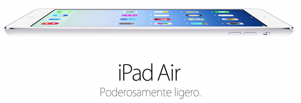 iPad-Air-Poderosamente-Ligero