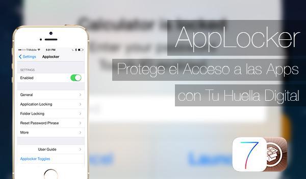 AppLocker-iOS-7-Tweak