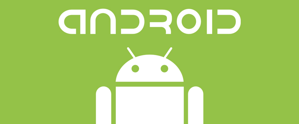 Android Copia Apple