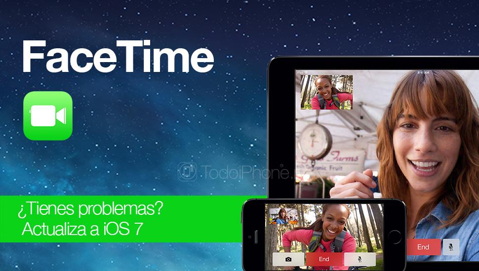 FaceTime-problemas-actualiza-io-7
