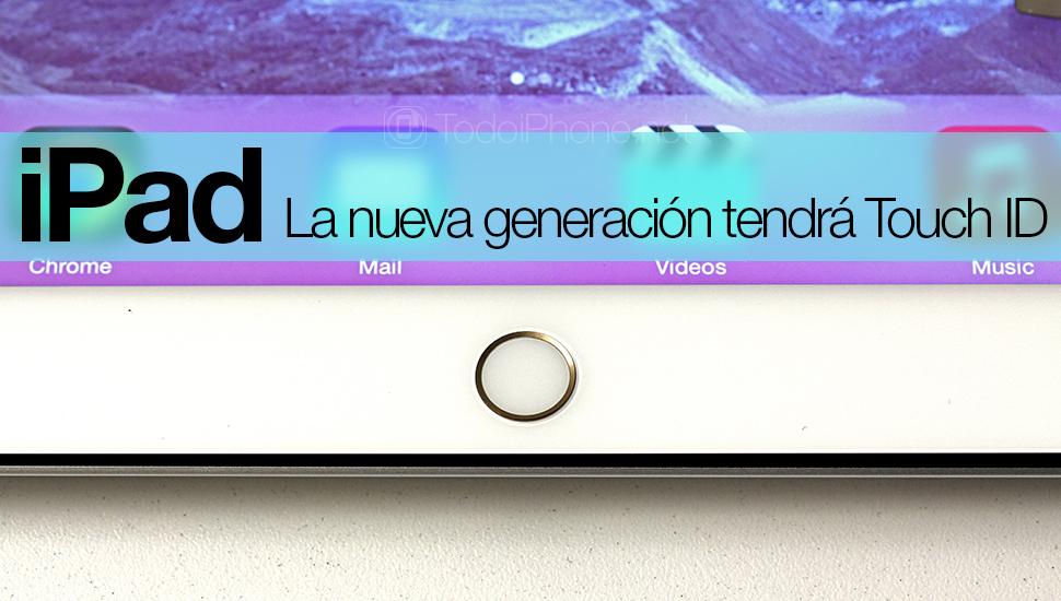 iPad-Touch-ID-rumor