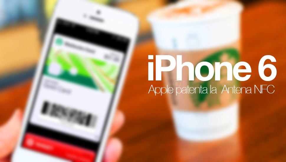 Apple-Patenta-Antena-NFC-iPhone-6