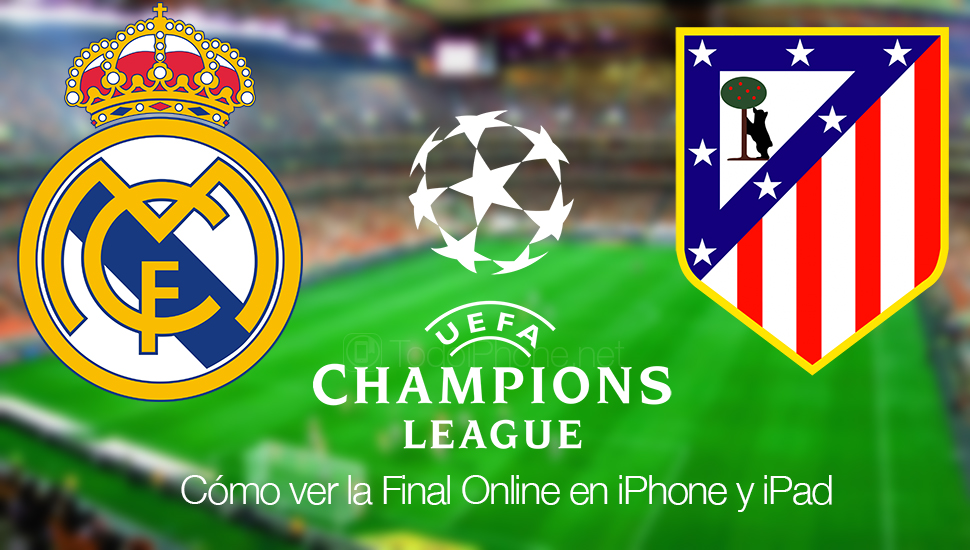 Como-Ver-Final-Real-Madrid-Atletico-Online