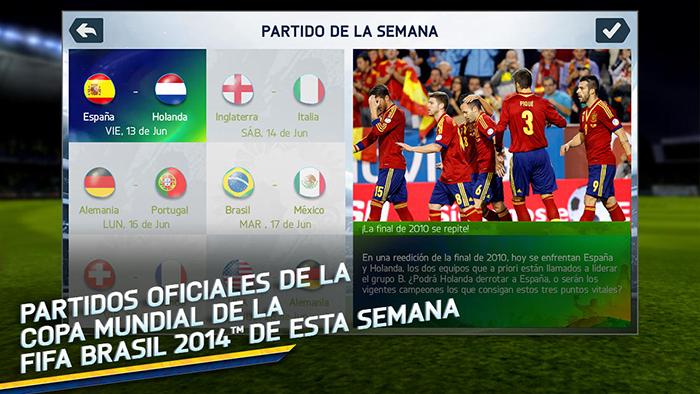 FIFA-14-screenshot-2