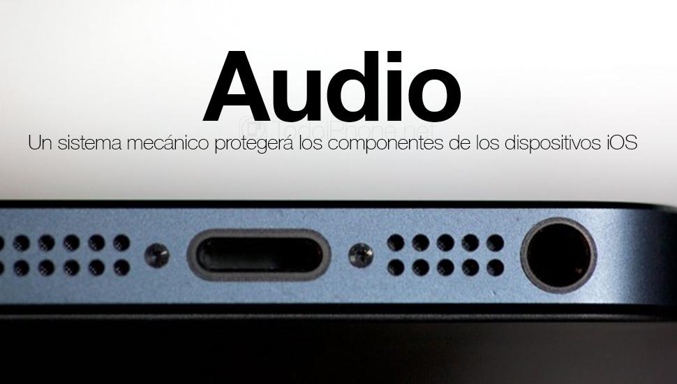 Patente-Proteccion-Componentes-Audio