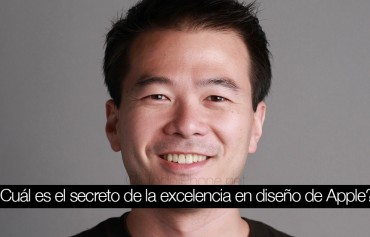 Secreto-Excelencia-Diseño-Apple-Mark-Kawano