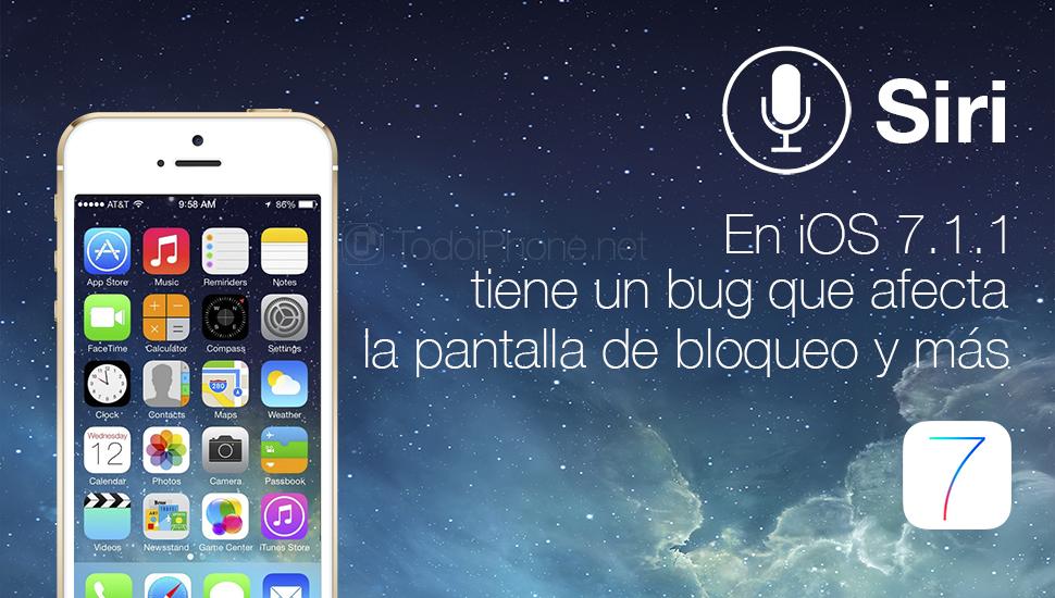 Siri-iOS-7.1.1-Bug