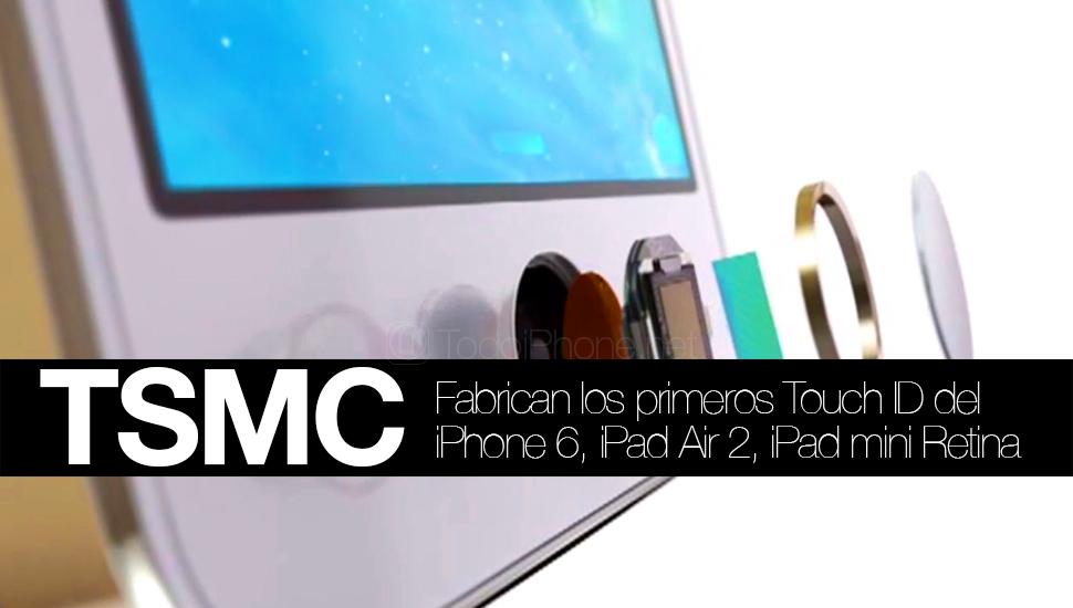 TSMC-Touch-ID-iPhone-6-iPad-Air-2