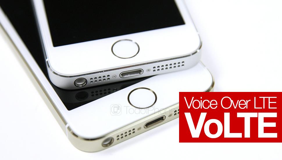 VoLTE-iPhone-6