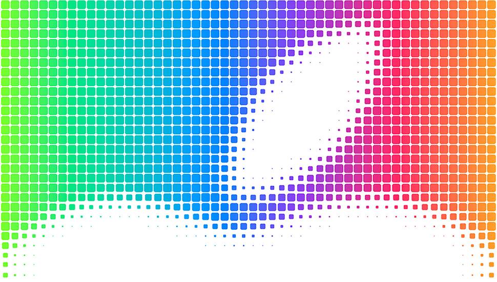 WWDC-Wallpapers-iPhone-iPad