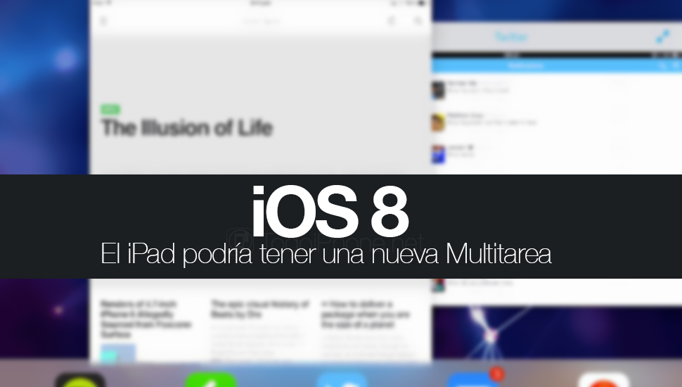 iOS-8-Multitarea-iPad