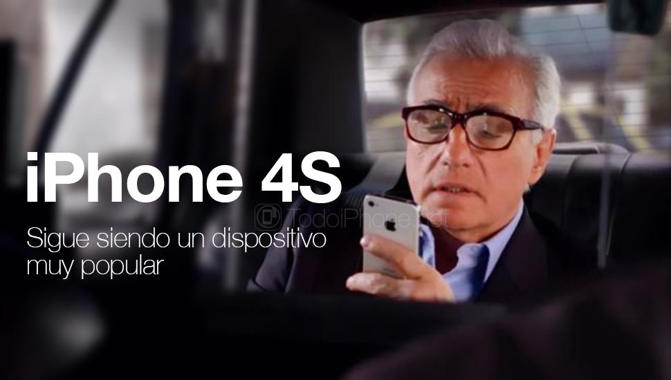 iPhone-4S-Popular