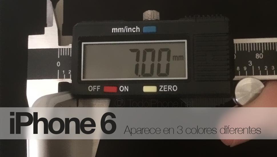 iPhone-6-carcasa-medidas