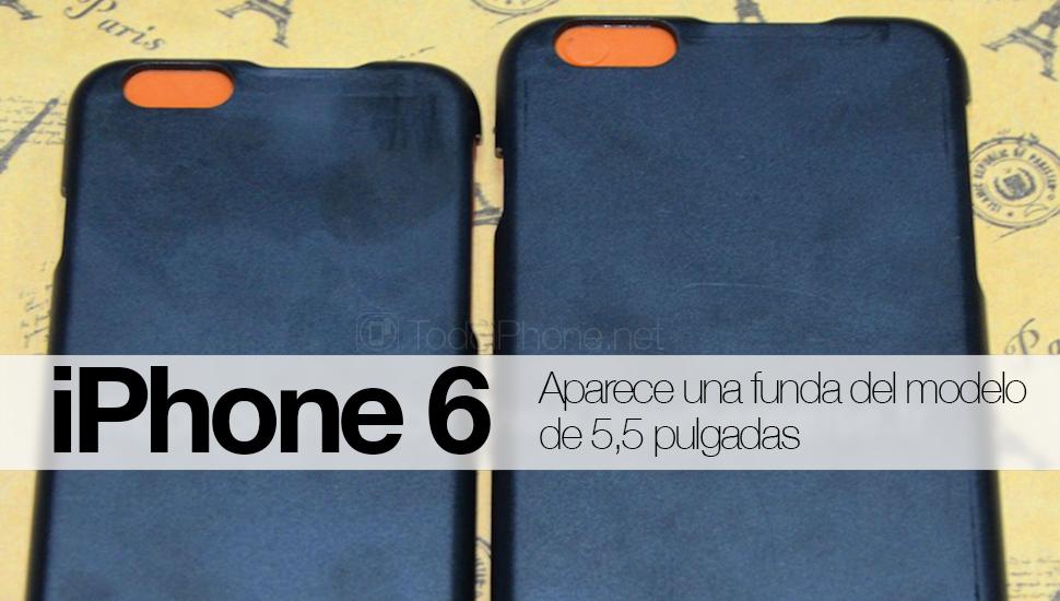 iPhone-6-funda-5-5-pulgadas