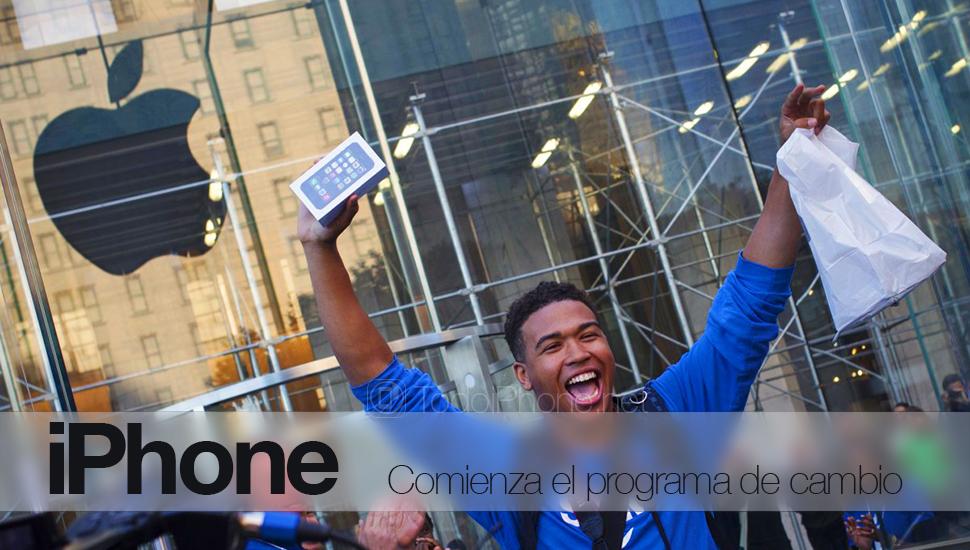 iPhone-Cambio-Viejo-Nuevo