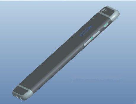 iphone-6-imagenes-3d-foxconn-1
