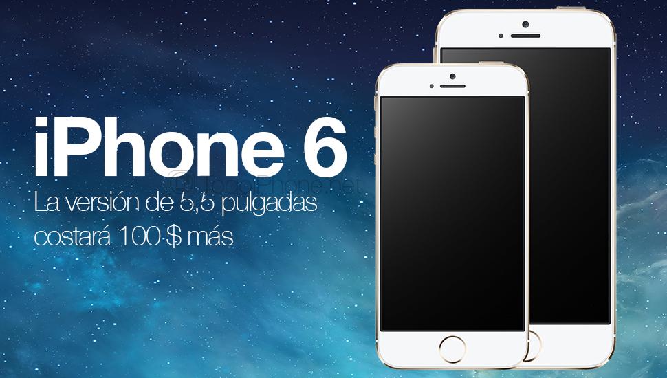 iphone-6-pro-100-dolares-mas-iphone-6-air