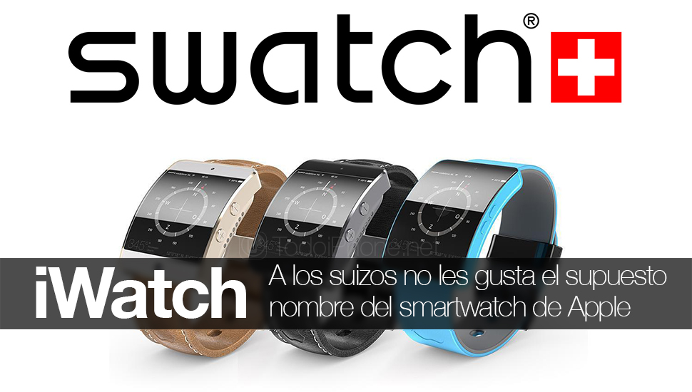 iwatch-posible-nombre-no-gusta-swatch