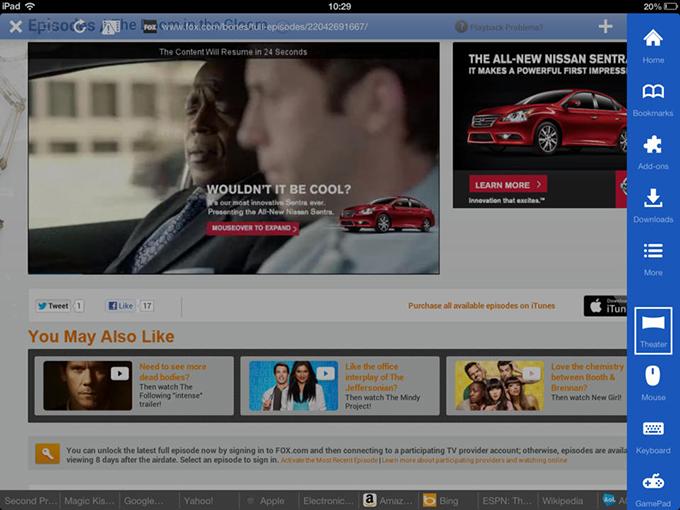ver-paginas-web-flash-ipad-videos