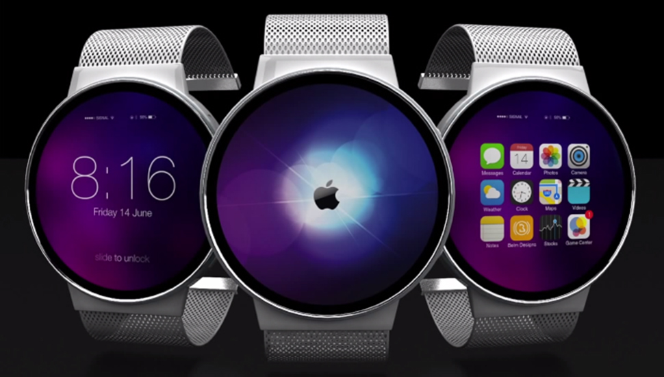 Apple-iWatch-Alex-Hsieh