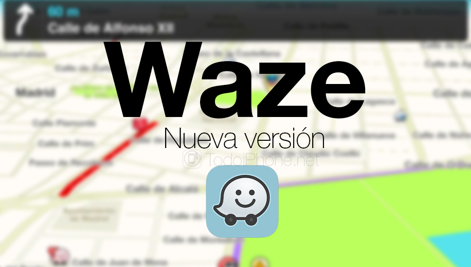 Waze-Nueva-Version
